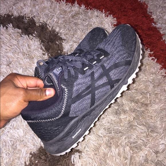 Asics Shoes | Mens Asics Speva Foam